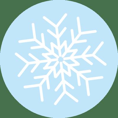 Productos refrigerados
