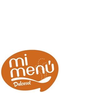 Alimentos Dulcesol