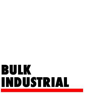 Bulk industrial