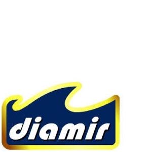 Marca Diamir