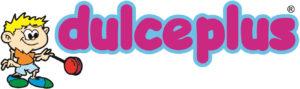 Distribuidores productos Dulceplus