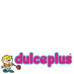 Distribuidores Dulceplus