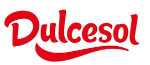 Distribuidores productos Dullcesol