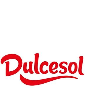 Distribuidores Dulcesol