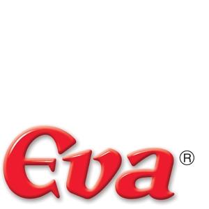 Distribuidores marca Eva
