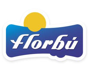 Distribuidores productos Florbú