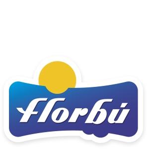 Distribuidores marca Florbú