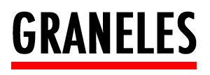 Distribuidores marca Graneles