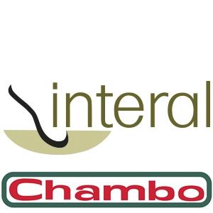 Distribuidores Interal