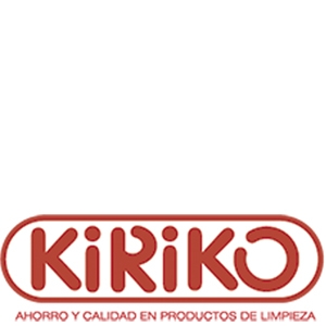 Distribuidores productos Kiriko