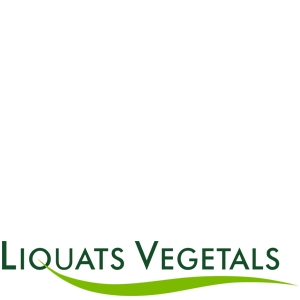 Distribuidores marca Liquats