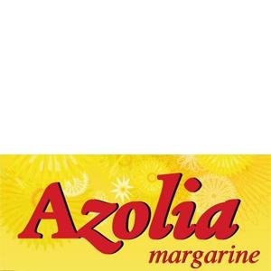 Distribuidores Azolia