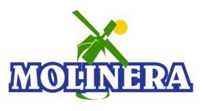 Distribuidores marca Molinera