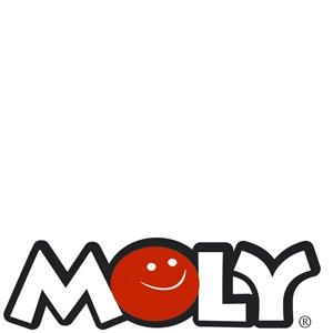 Distribuidores Moly