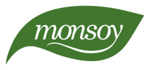Distribuidores Monsoy