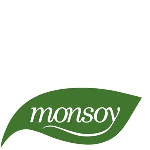 Distribuidores Monsoy