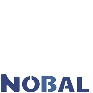 Distribuidores Nobal