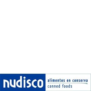 Distribuidores marca Nudisco