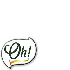 Distribuidores marca Oh