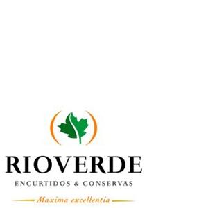 Distribuidores Rioverde