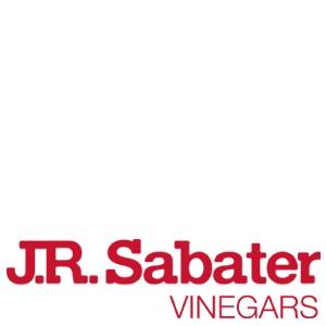Vinagres Sabater