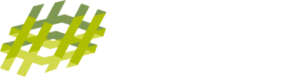 Distribuidores Aesekol