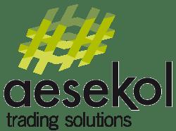 Logo Aesekol