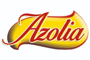 Margarina Azolia