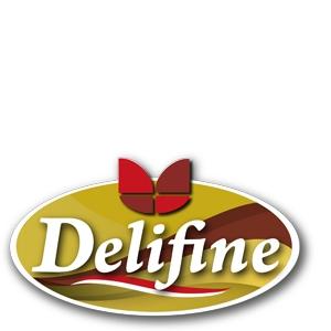 Delifine