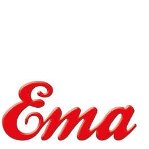 Marca Ema