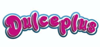 Dulceplus