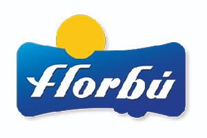 Florbú