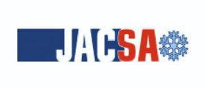 Marca Jacsa