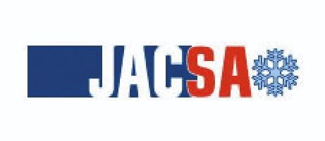 Jacsa
