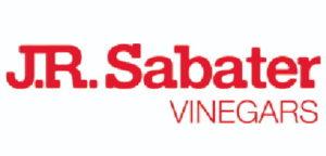 Marca J.R. Sabater