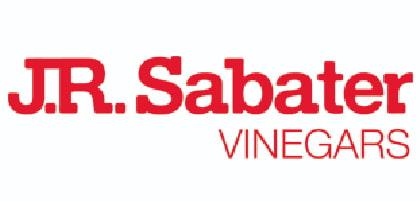 J.R.Sabater