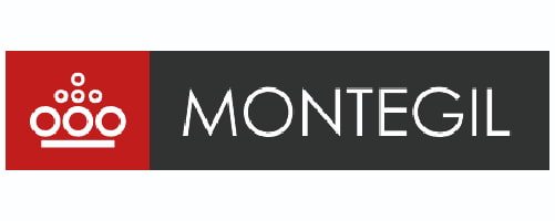 Montegil