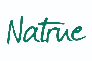 Marca Natrue