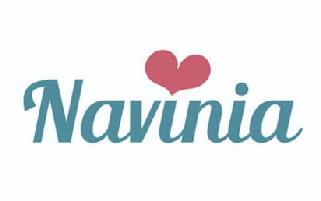 Navinia