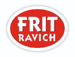 Patatas fritas Frit Ravich