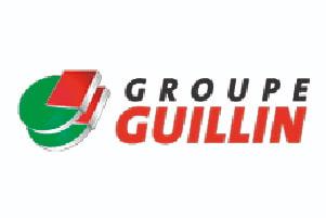 Productos Guillin