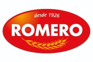 Pasta Romero